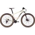 """Bicicleta Commençal Supernormal 29"""" 2013"""