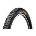 Continental Rubber Queen Race tire 29x2.20 Folding