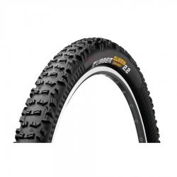 Neumático Continental Rubber Queen Race 29x2.20 Plegable