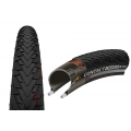 Continental Contact Cruiser 26x2.20 Reflex Wire tire