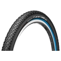 Continental Race King Race Sport 26x2.20 Folding Tire Black/Blue