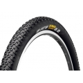 Continental Race King tire 26x2.20 Supersonic Race Folding