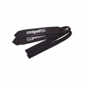 Strap Fixie Csepel Royal Calapie Velcro Color Negro