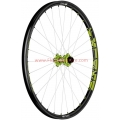 "DT SWISS Tricon Front Wheel 26"" FX1950"