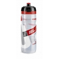 Bidón Elite Super Corsa 750ml