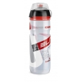Bidón Elite Super Corsa 750ml MTB (con tapa)