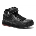 Zapatillas Five Ten Cyclone Black Negro