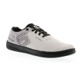 Shoes Five Ten Danny Macaskill - Grey Stone