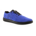 Shoes Five Ten Danny Macaskill - Royal Blue