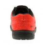 Zapatillas Five Ten Danny Macaskill - Scarlet