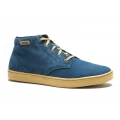 Zapatillas Five Ten DirtBag Rich Blue / Khaki