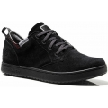 Shoes Five Ten DirtBag Charcoal / Black