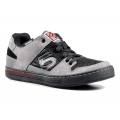 Shoes Five Ten Freerider Grey / Black 2015