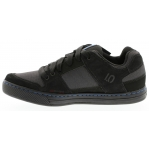 Zapatillas Five Ten Freerider - Black/ Shock Blue