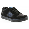 Shoes Five Ten Freerider - Black/ Shock Blue
