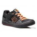 Shoes Five Ten Freerider Flame / Caviar