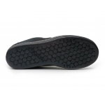 Zapatillas Five Ten Freerider Black/Khaki