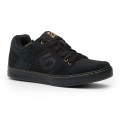 Shoes Five Ten Freerider Black/Khaki
