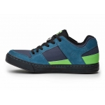 Zapatillas Five Ten Freerider Blanch Blue