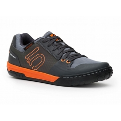 Zapatillas Five Ten Freerider Contact Dark Grey / Orange