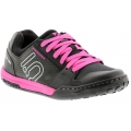 Zapatillas Five Ten Freerider Contact Women's - Split Pink