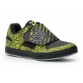 Shoes Five Ten Freerider ELC - Psychedelic Yellow