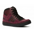 Zapatillas Five Ten Freerider High - Maroon Hero