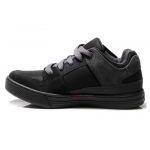 Zapatillas Five Ten Freerider Kids - Team Black Red