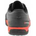 Zapatillas Five Ten Freerider Pro - Black / Red