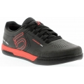 Shoes Five Ten Freerider Pro - Black / Red