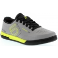 Shoes Five Ten Freerider Pro - Light Granite