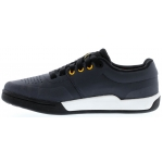 Zapatillas Five Ten Freerider Pro - Night Navy