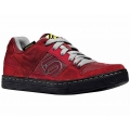 Zapatillas Five Ten Freerider Brick Red