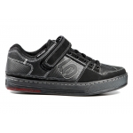 Zapatillas Five Ten Hellcat - Team Black para pedales automáticos