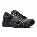 Zapatillas Five Ten Impact Low - Black/Red