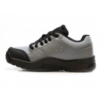 Zapatillas Five Ten Impact Low - Vista Grey