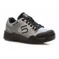 Shoes Five Ten Impact Low - Vista Grey