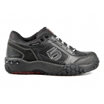 Zapatillas Five Ten Impact Low - Team Black