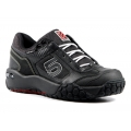 Shoes Five Ten Impact Low - Team Black