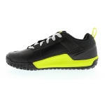 Zapatillas Five Ten Impact VXi - Semi-Solar Yellow