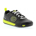 Shoes Five Ten Impact VXi - Semi-Solar Yellow