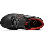 Zapatillas Five Ten Impact VXi Clipless Team Black