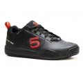 Shoes Five Ten Impact VXi Team Black