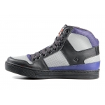Zapatillas Five Ten Line King - Blue / Charcoal /Black