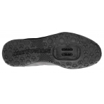 Zapatillas Five Ten Maltese Falcon - Dark Grey Clipless