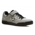 Shoes Five Ten Maltese Falcon Carbon Vista Grey Clipless