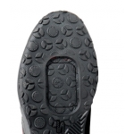 Zapatillas Five Ten Maltese Falcon Vista Grey Clipless (para pedales automáticos)