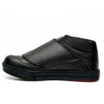 Zapatillas Five Ten Raven - Nevermore Black