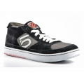Zapatillas Five Ten Spitfire - Midnight Black
