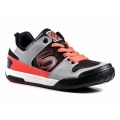 Zapatillas Five Ten Freerider VXi Rojo